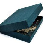 Standard A5 archival box
