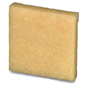 crepe rubber adhesive eraser