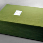 Bespoke Archive Box