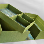 Archival Box Bespoke