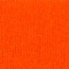 Book Cloth Arizona Orange