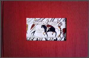 Book-Arts-Bayeux (6)