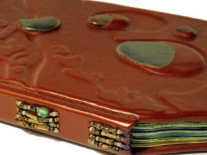 Book-Arts-Binding-Inclusion