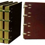 limited edition binding