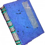 Book-Arts-Creative-Bindings (8), Coptic binding