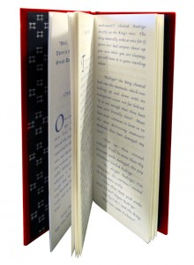 Book-Arts-Edition-Urrek-the-Elder-Short-Story