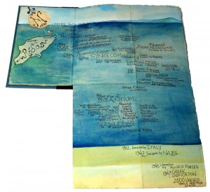 Book-Arts-Rhodes (3)