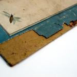 Book Repair Rebinding