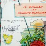 restore original artwork