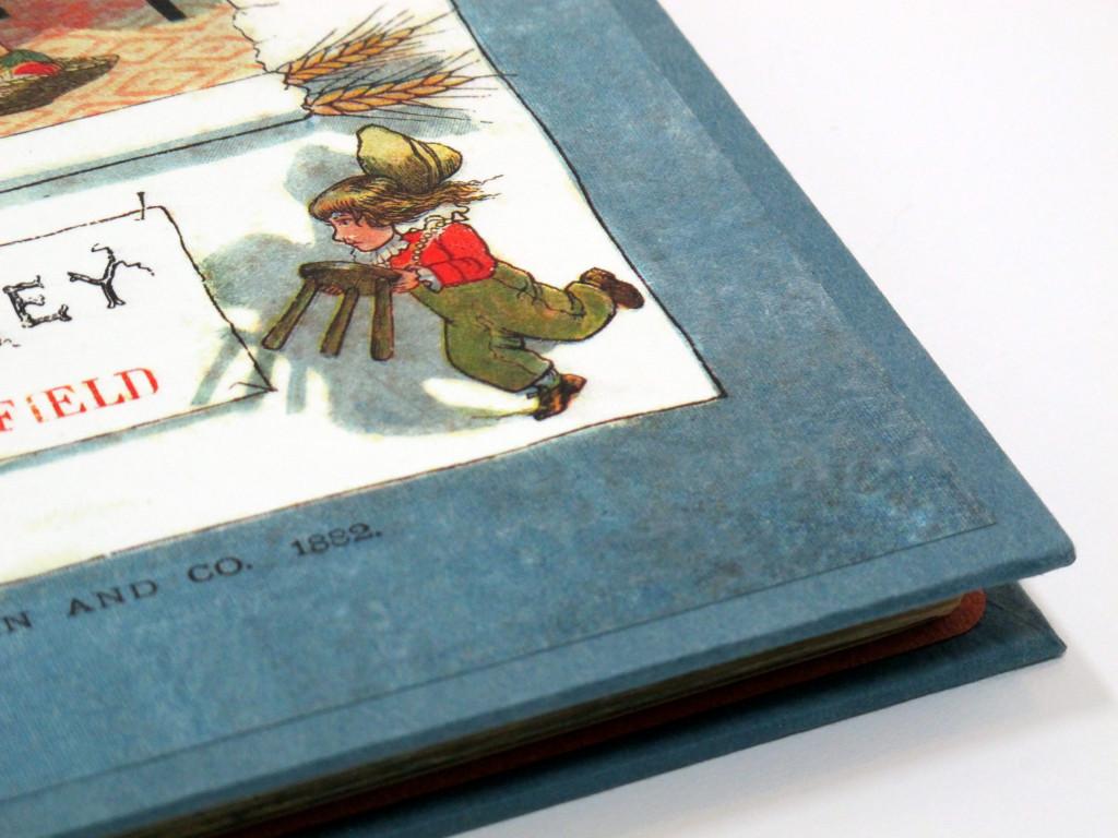 illustrations cruikshank