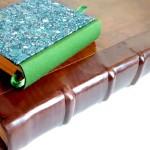 repair binding