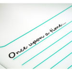 Write Story