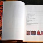 Create Bespoke Books