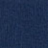 Book Cloth French Blue