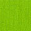 Book Cloth Leaf Green