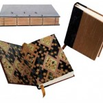 Bookbinders Surrey