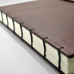 Romanoff Leather Books 4