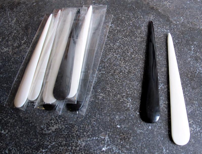 Bone Folders