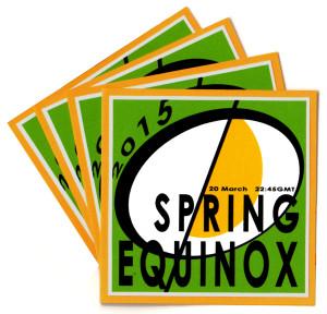 Spring Equinox 001